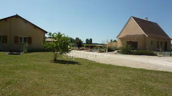 maison à Castels (24)