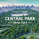 Download Central Park NYC Tour Guide For PC Windows and Mac