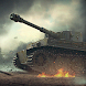 Battle Tanks: Legends of World War II - Androidアプリ