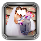 Wedding Photography Editor
