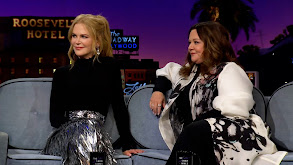 Nicole Kidman; Melissa McCarthy; Bill Gates thumbnail