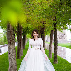 Wedding photographer Tatyana Kopaeva (-Photo-Lady-). Photo of 24.08.2017