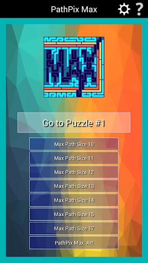 PathPix Max  screenshots 2