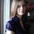 Светлана Сагалаева
