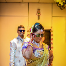 Wedding photographer Nicholas Vincent (nworks4u). Photo of 20.07.2014