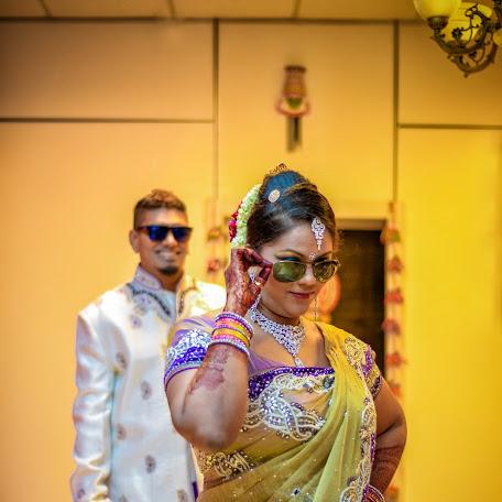 Wedding photographer Nicholas Vincent (nworks4u). Photo of 20.07.2014