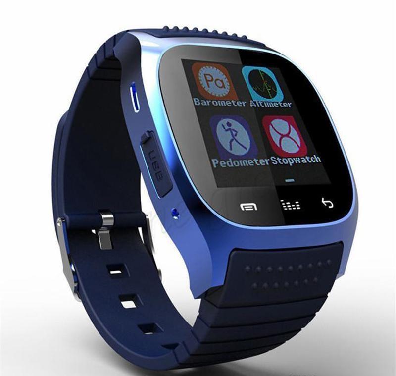 Montre Connectee Bluetooth Smart Watch Téléphone Bracelet Caméra Télécommande Alarme Altimetre anti-perte montre pour IOS Android www.avalonkef.com.jpg