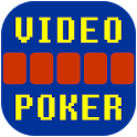 Video Poker Jackpot icon