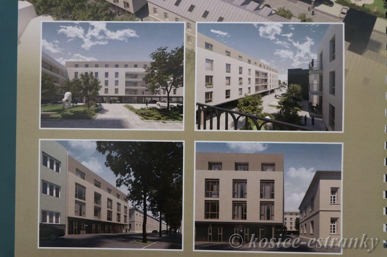 Rezidencia Baštová