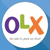 OLX Angola