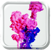 Ink G4 Live Wallpaper