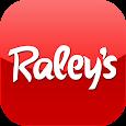 Raley's apk