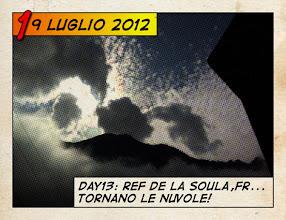 Photo: DAY13: Ref Viados - Ref de la Soula