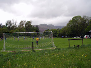 Photo: 18/05/06 v Kendal County (Westmorland League Div 1) - contributed by Mike Latham