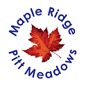 Maple Ridge PAL icon