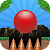 Red Ball file APK for Gaming PC/PS3/PS4 Smart TV