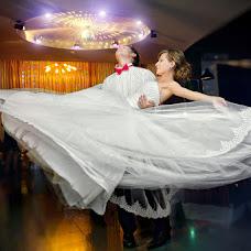 Wedding photographer Evgeniya Sheyko (SHEIKO). Photo of 30.03.2014