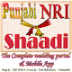 Download PUNJABINRI Shaadi For PC Windows and Mac
