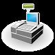 CASH DESK Download for PC Windows 10/8/7