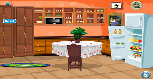 Download Mansion Decoration Game For Pc