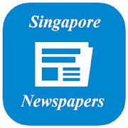 Singapore Newspapers