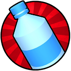 Bottle Flip Pro icon