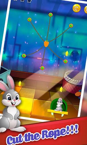 Feed Rabbit 1.0.2 screenshots 14