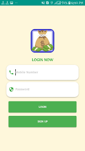 Go Cash – Best Reward App 1