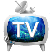 TV INCAPERU