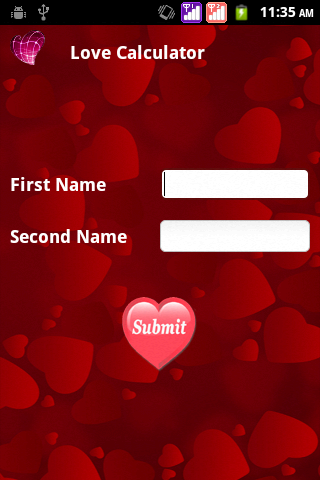real love test app download