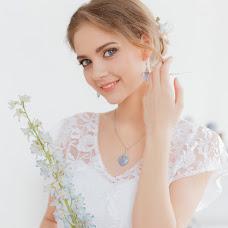 Wedding photographer Mariya Olkhovskaya (Mariya74). Photo of 17.04.2016