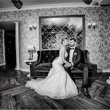 Wedding photographer Sergey Zakharevich (boxan). Photo of 29.08.2018