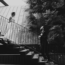 Свадебный фотограф Диана Шишкина (d-shishkina). Фотография от 04.07.2019