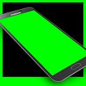 GreenScreen Light icon