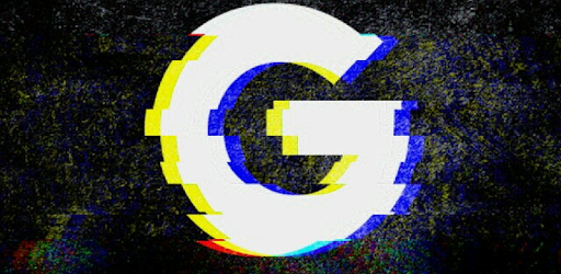 Glitch Video Effects -VHS Camera Aesthetic Filters for PC