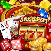 Casino Magnate