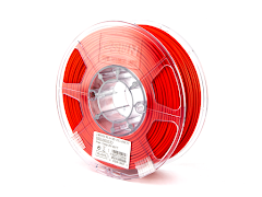 eSUN Red PLA+ Filament - 1.75mm (1kg)