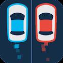 Speedy 2 Cars 2016 icon