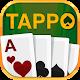 Tappo (game)