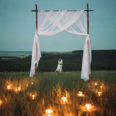 Wedding photographer Evgeniy Danilov (EDanilov). Photo of 07.07.2016