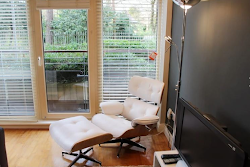 Herbert Park Lane Iv Serviced Apartment, Ballsbridge