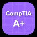 CompTIA A+ Exam Preparation icon