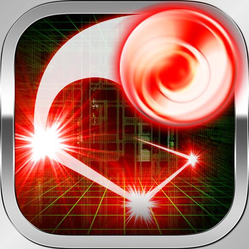 ピンポ�.. file APK for Gaming PC/PS3/PS4 Smart TV