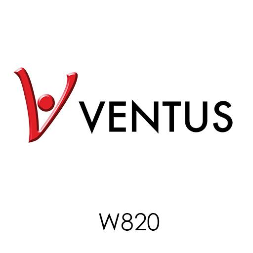 Ventus BT Weather Station