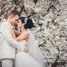 Wedding photographer Irina Omelyanyuk (IrenPhotoBrest). Photo of 01.05.2015