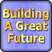 Building A Great Future For Teens