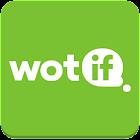 Wotif Hotels, Flights & Package deals icon