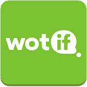 Wotif Hotels, Flights & Package deals