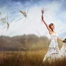Wedding photographer Dejan Nikolic (dejan_nikolic). Photo of 09.07.2014