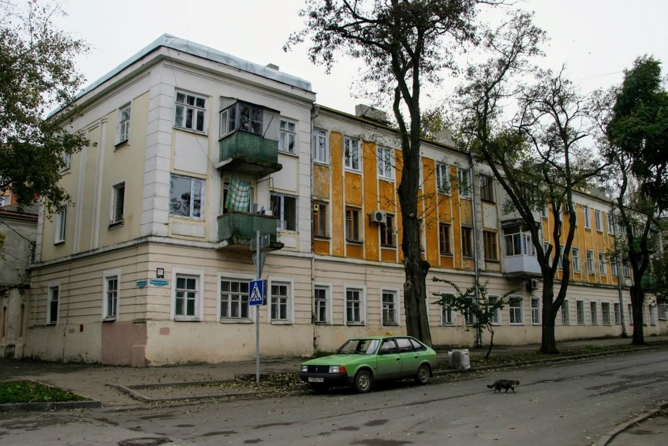 https://sites.google.com/site/istoriceskijtaganrog/nekrasovskij-pereulok/dom-15